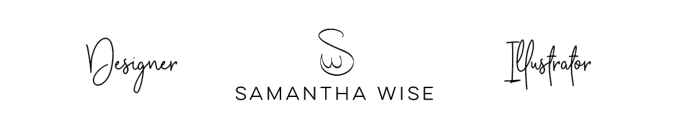 Samantha Wise Designs